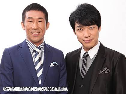 2020年大河ドラマは明智光秀『麒麟がくる』 主演は長谷川博己