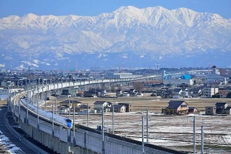 富山県民の集い