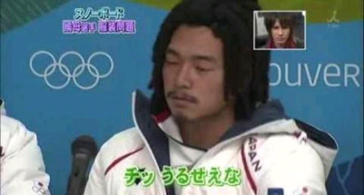 元NMB48須藤凜々花「ガングロを目指していた」中学生時代を公開 ギャップに驚きの声