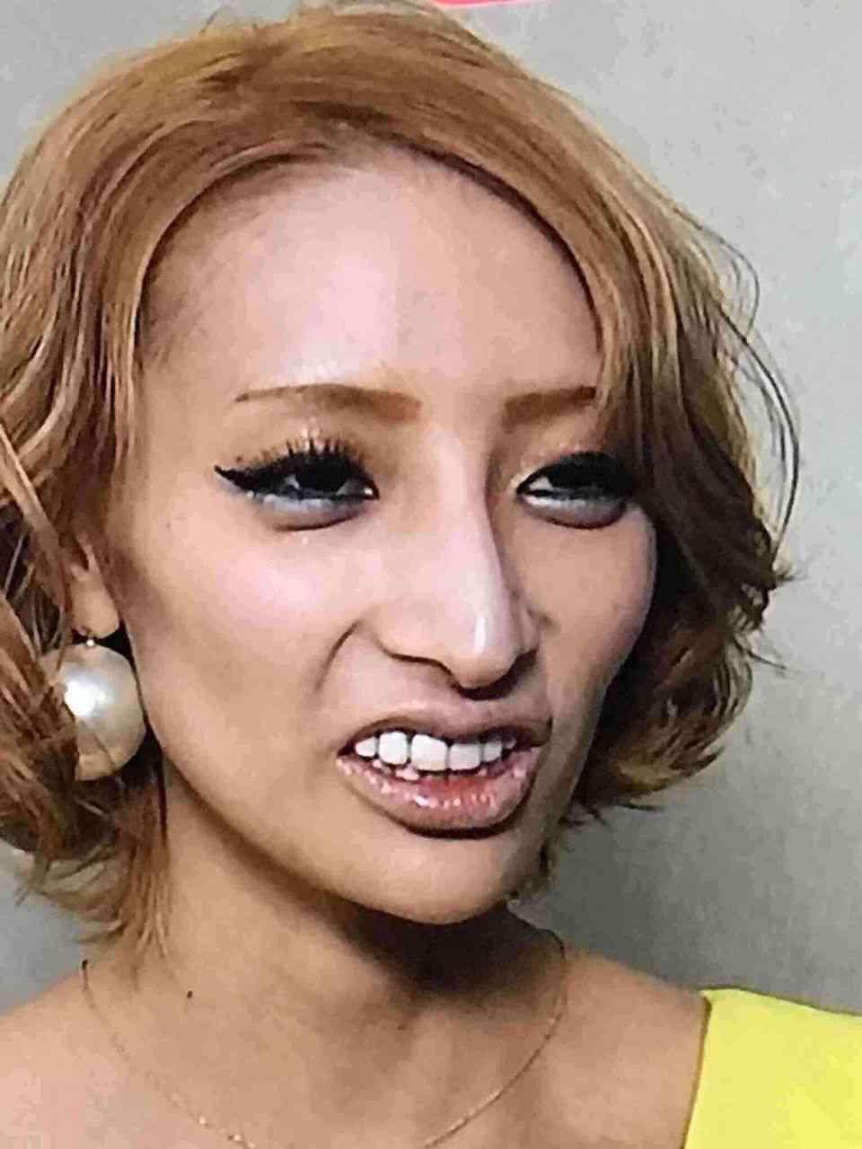 狩野英孝、元カノ加藤紗里は「根は良い子」とかばう
