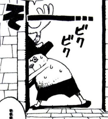 【お絵かき】ガルちゃんひょっこりはん【自画像】