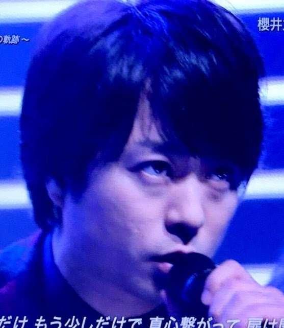 歌声が素敵な歌手は誰?