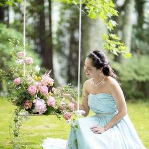 【独身限定】結婚式、披露宴の理想を語る