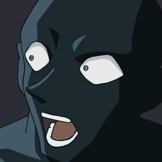【実況・感想】シグナル 長期未解決事件捜査班 第3話