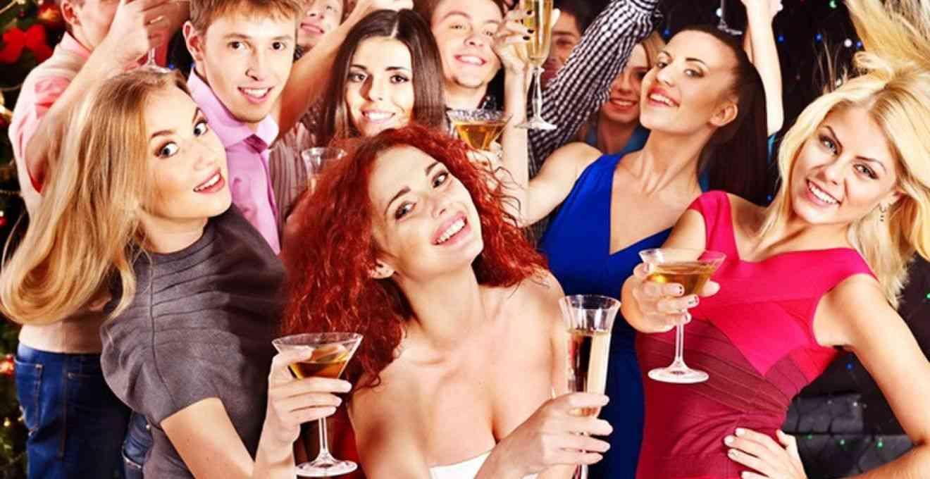 結婚式に参加したときの2次会、参加しますか?