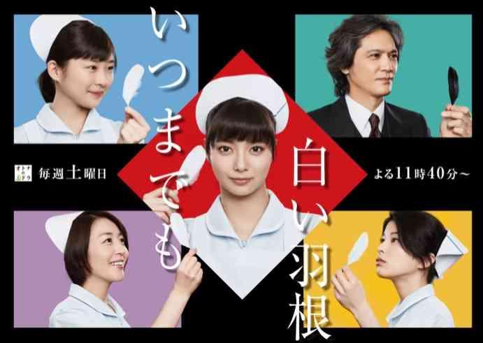 [教えて]  2018年  春ドラマ  ガル民的に 期待通り!期待ハズレ!期待してなかったのに面白い!