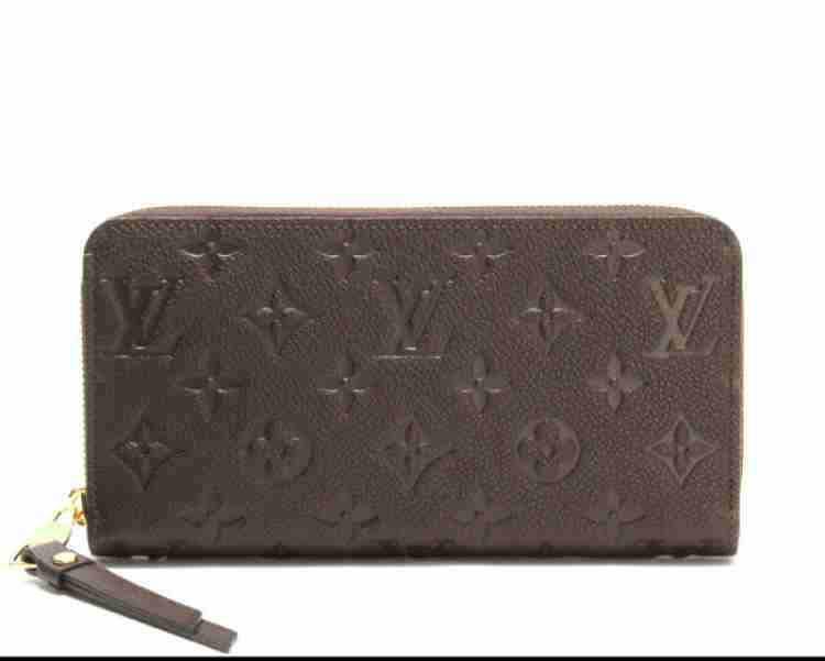子育てママのお財布