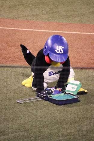 【プロ野球】ファンの気持ちをどうぞ!【開幕1ヶ月】