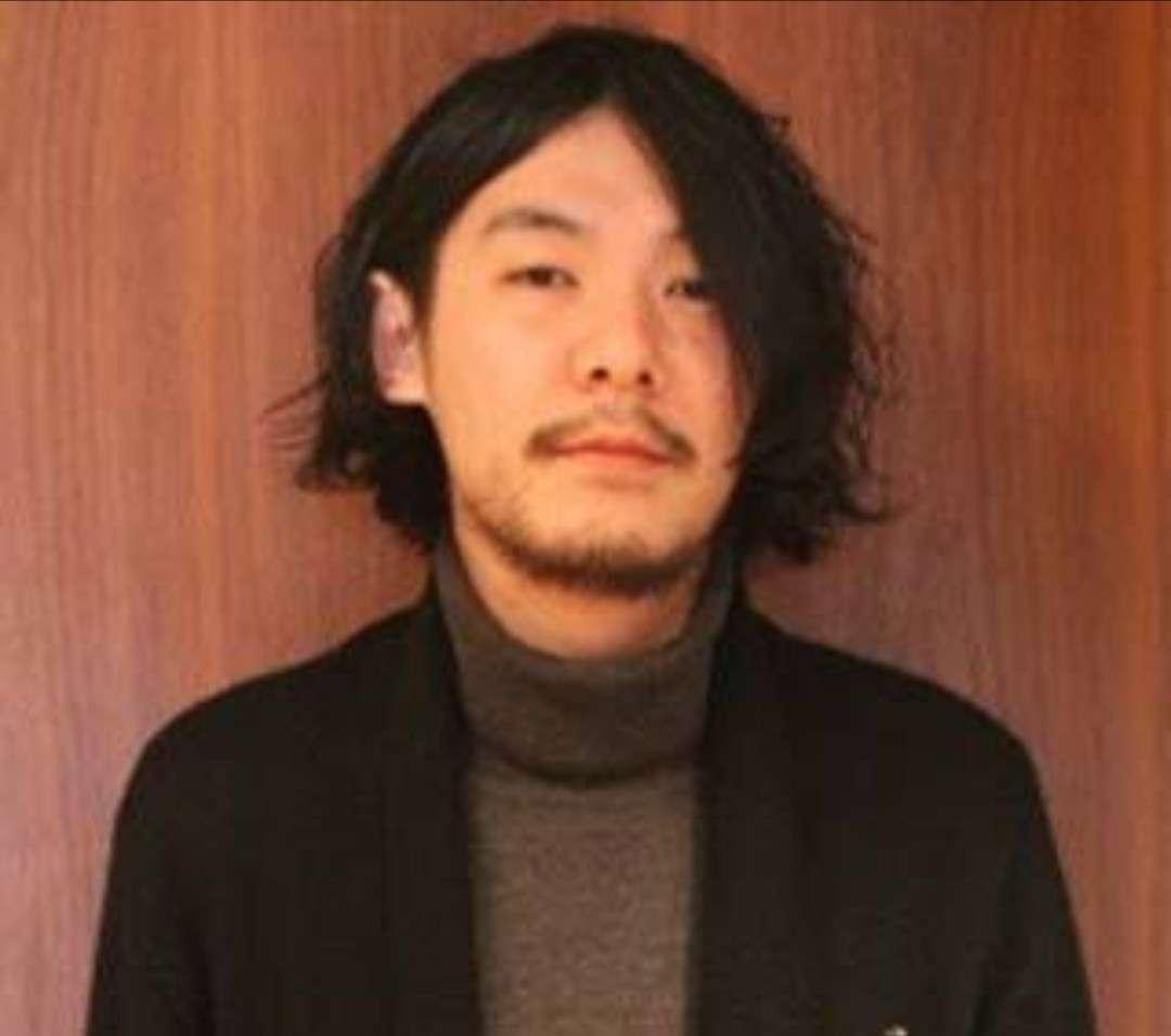 安田美沙子、夫と誕生日をお祝いも…どうしてもチラつく