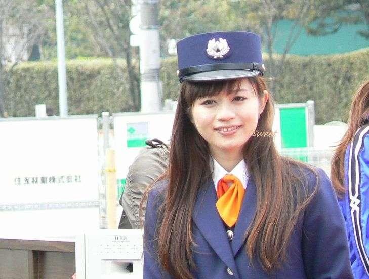「す・またん」お天気キャスター斉藤雪乃が結婚電撃発表! お相手は歌手・松ケ下宏之