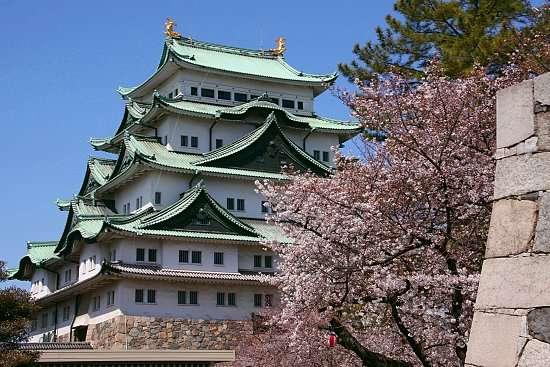 【画像】日本各地を旅行した気持ちになるトピ