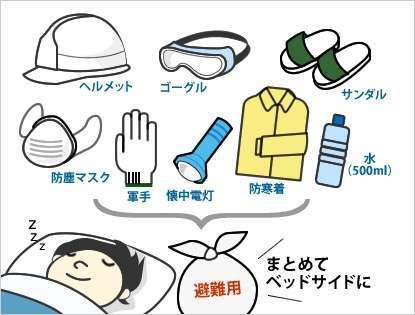 島根県で震度5強 西日本の広範囲で強い揺れを観測