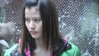 ドラマ「今日から俺は!!」清野菜名が理子、橋本環奈が京子でWヒロイン決定