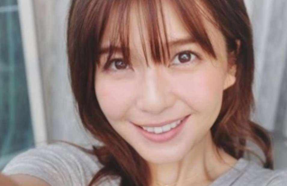 AAA宇野実彩子&Nissy(西島隆弘)、キュートな2ショットに「最高のコンビ」「美男美女」とファン歓喜