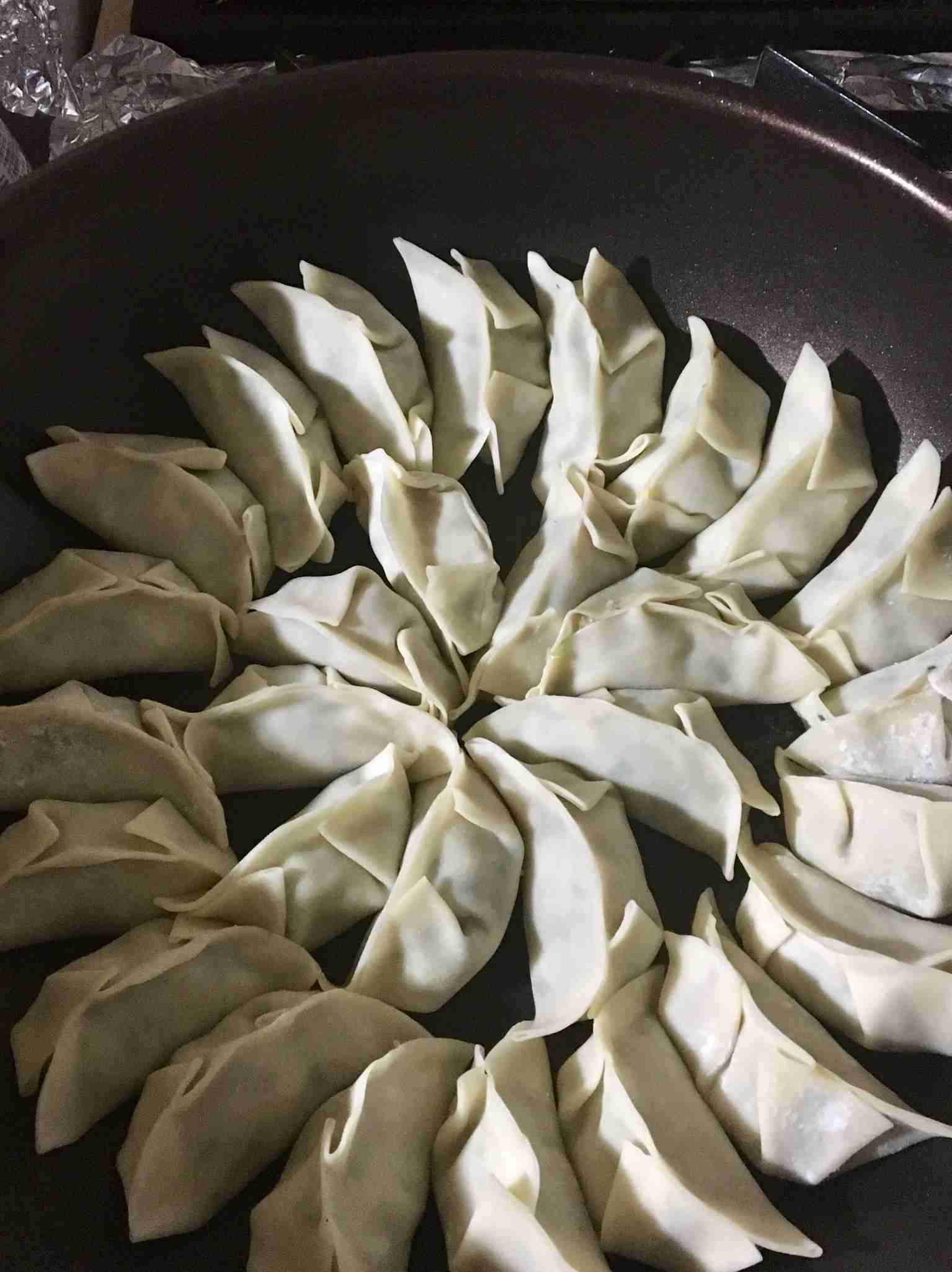 ガル民の手料理が見たい!part4