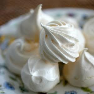 卵の白身の活用法