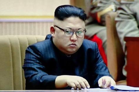 北朝鮮、弾道ミサイル発射中止=核実験場廃棄、経済建設に集中