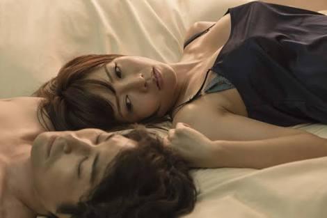 「我慢してるこというね」安田顕が結婚して8年目に妻からいわれた衝撃のひと言