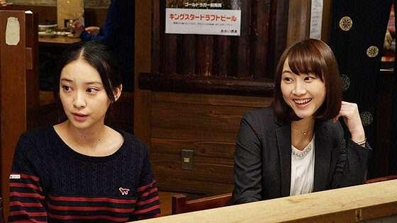 武井咲のデキ婚で延期した『フラジャイル』2期は10月クールに?裏ではオスカーとジャニーズの間で