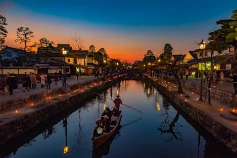 日本で上品なイメージの都市ってありますか?