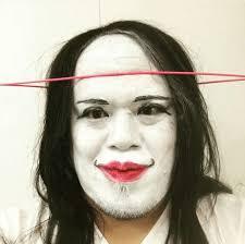 Superfly越智志帆&フジファブリック金澤ダイスケが結婚