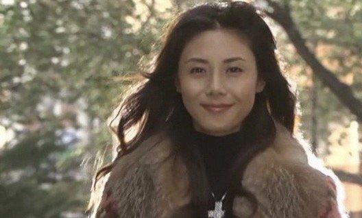 反町隆史「花のち晴れ」出演決定 杉咲花と親子役