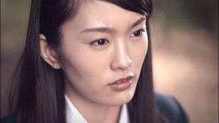 "NMB48山本彩、""ピンクグラデ風""斬新ヘアに絶賛の声「最高に似合う」「真似したい」"