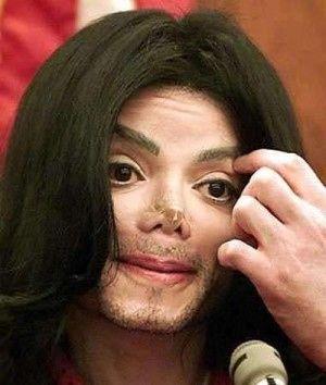 見て驚いた有名人の画像