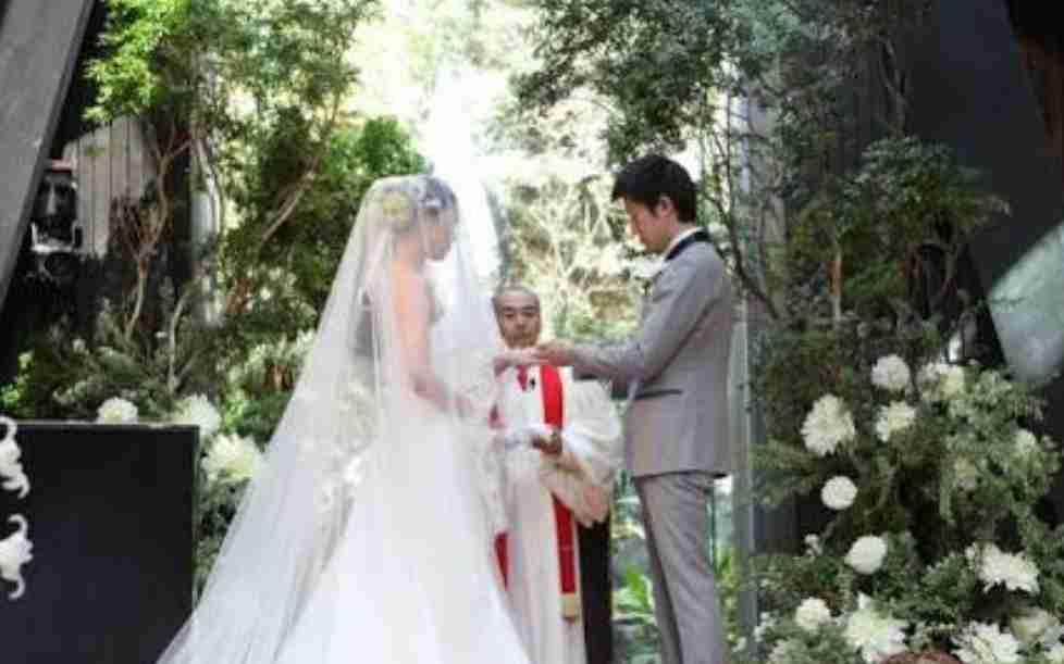 不幸があった年に結婚式はよくないですか?