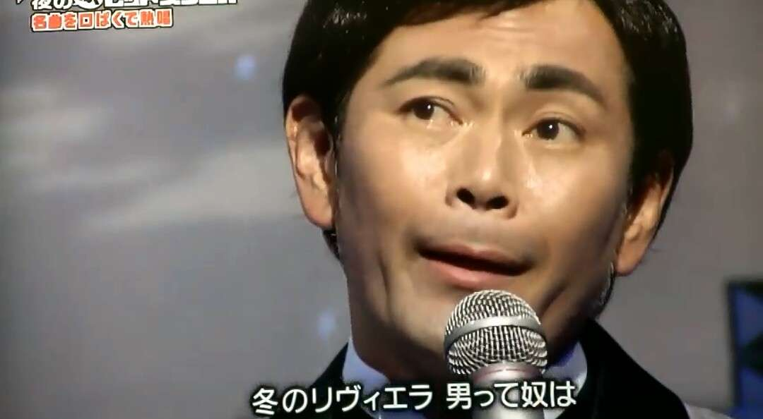 ワンオクTakaバースデー、三浦翔平・佐藤健ら豪華集結ショットに反響