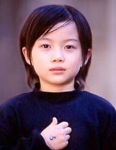 【可愛い】子供の頃は天使だった人