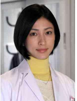 科捜研の女、榊マリコ以外を語ろう!