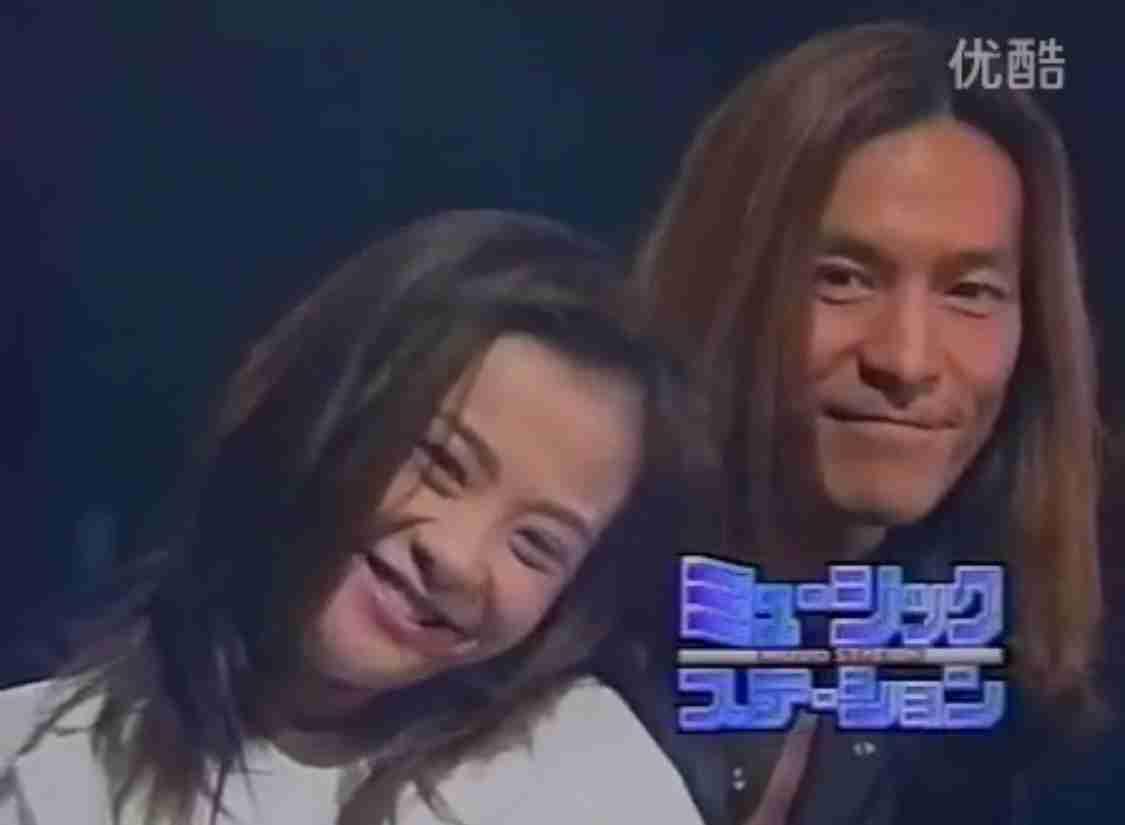 小室哲哉氏&篠原涼子 22年ぶりタッグ! 小室氏が篠原主演映画の音楽を担当