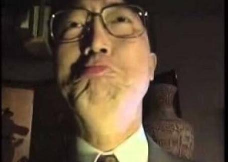 【実況・感想】コンフィデンスマンJP #04