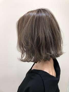 (彼氏・旦那さんからの)髪型の指定…受け入れる?拒否?