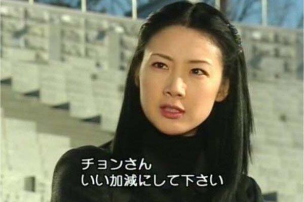 いろんな坂口健太郎が見たい
