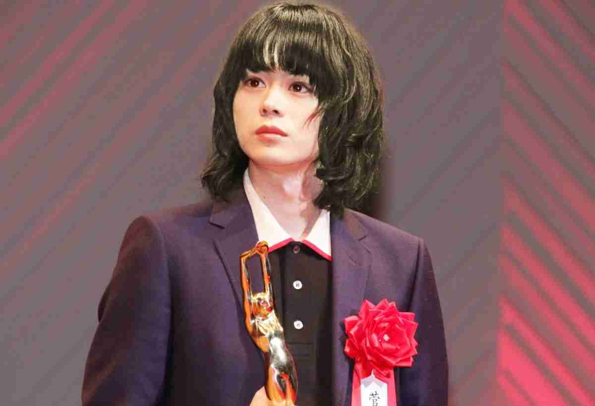 菅田将暉、洋服店の広告に勝手に名前を使われる「俺のもっと高いからな!」