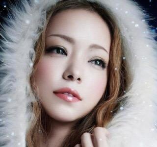 安室奈美恵を心ゆくまで語ろう【アンチ立ち入り禁止】