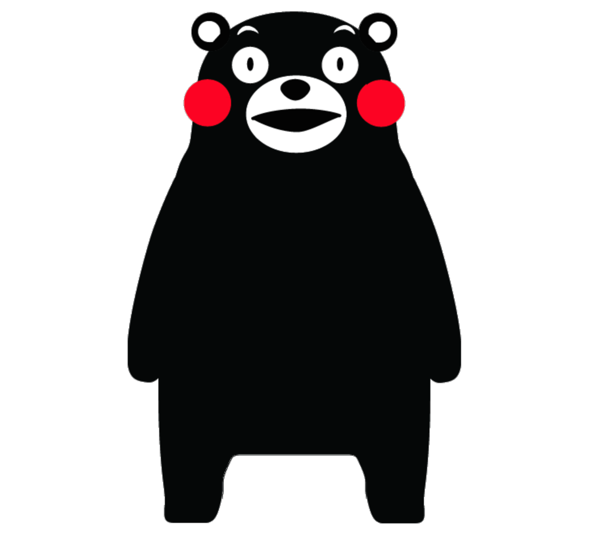 日本企業の商品のオススメpart11
