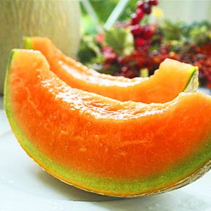 あなたが一番好きな果物