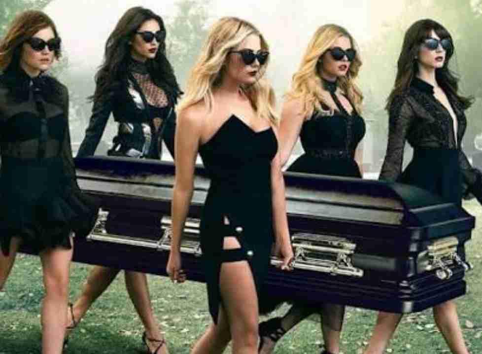お葬式の時の、笑ってしまったエピソード