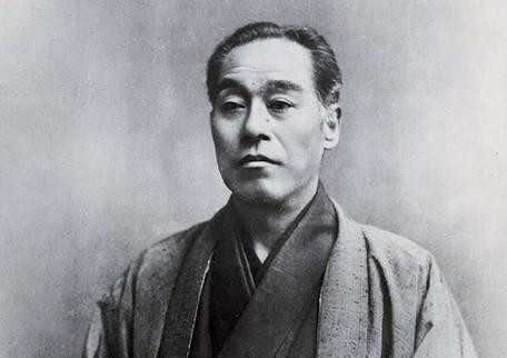 【最高の旦那】ヒマだから歴史人物の誰と結婚したいか考えよう【日本史世界史】
