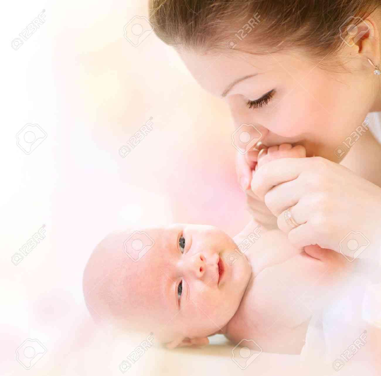 出産が怖いです。
