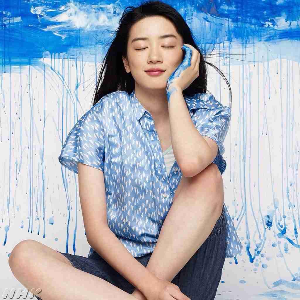今週の「半分、青い。」第3週【恋したい!】