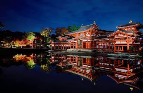 京都人の「いつも楽しそう」は「うるさい」⁉ マリ出身・精華大学長のエピソードに反響
