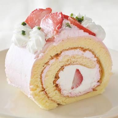 ケーキ屋さんで購入する定番ケーキって何ですか?