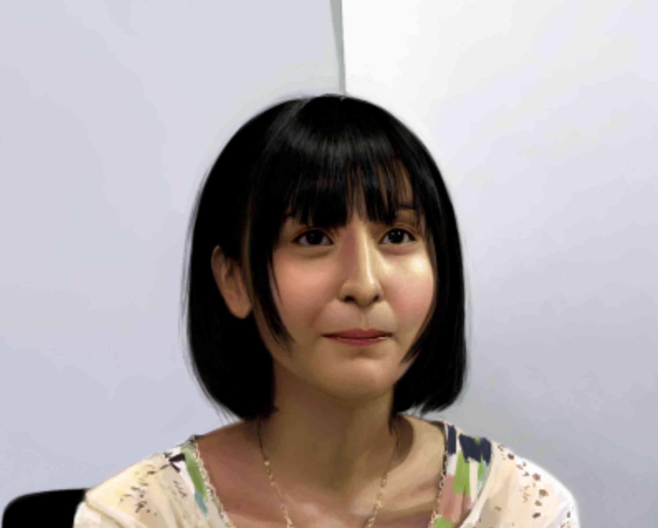 人気声優・佐倉綾音が怒りあらわに 「勝手にブランド特定して叩くネットのやつら」