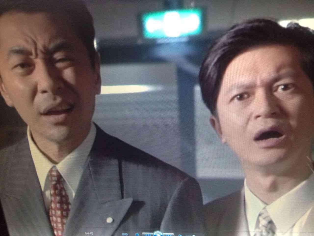 高橋由美子の不倫騒動は「ショムニ」の呪い!?