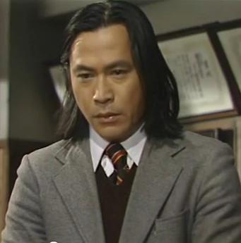 いしだ壱成が再々婚&妻の妊娠発表 理子は祝福も「父は電話出てくれない」