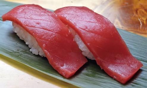美味しそうなお寿司の画像が集まるトピ【回転寿司編】